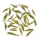 Picture of Organic Nonpareil Ming Qian Dragon Well Long Jing Green Tea