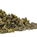 Picture of Taiwan Jin Xuan Milk Oolong Tea