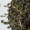 Picture of Organic Jasmine Green Tea