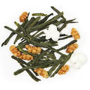 Picture of Japanese Genmaicha