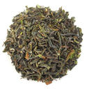 Picture of Puttabong (Organic, Darjeeling First Flush 2013)