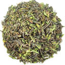 Picture of Arya Black (Organic Darjeeling, First Flush 2013)