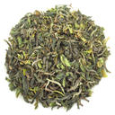 Picture of Sungma (Organic, Darjeeling First Flush 2013)