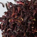 Picture of Hibiscus Herbal Tea