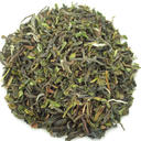 Picture of Risheehat (Organic Darjeeling, First Flush 2013)