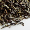 Picture of Temi SFTGFOP1 First Flush Black Tea