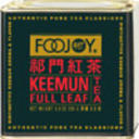 Picture of Keemun Full Leaf Tea