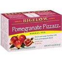 Picture of Pomegranate Pizzazz® Herbal Tea