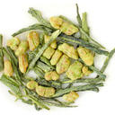 Picture of Organic Ryokucha Green Tea
