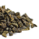 Picture of Superfine Taiwan Moderately-Roasted Dong Ding Oolong Tea
