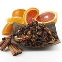 Picture of Spiced Mandarin Oolong Tea