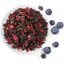 Picture of Very Berry White Tea