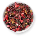 Picture of Strawberry Cream White Tea