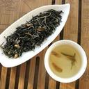 Picture of Pao Blossom White Tea