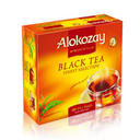 Picture of Black Tea Bags
