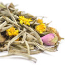 Picture of Chamomile Rose Silver Needle Tea