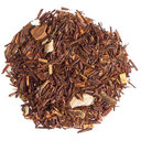 Picture of Chai Rooibos