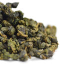 Picture of Superfine Taiwan Ali Shan Oolong Tea