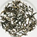Picture of Idulgashinna Ceylon Green Organic