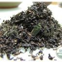 Picture of Orange Pekoe | Ceylon, Organic