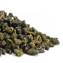 Picture of Superfine Taiwan Qing Xiang Dong Ding Oolong Tea