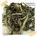 Picture of Darjeeling First Flush Black Tea - Badamtam Clonal AV2 (2013)