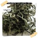 Picture of Darjeeling First Flush Black Tea 2013 - Longview Queen