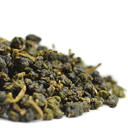 Picture of Nonpareil Taiwan Li Shan Oolong Tea