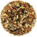 Picture of Hibiscus Rooibos