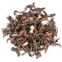 Picture of Pu Erh Hazelberry