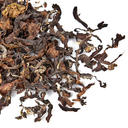 Picture of Taiwan Oriental Beauty (Bai Hao) Oolong Tea