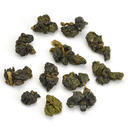Picture of Nonpareil Taiwan DaYuLing High Mountain Cha Wang Oolong Tea
