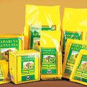 Picture of Fahari Ya Kenya Tea