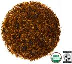 Picture of Blueberry Rooibos