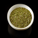 Picture of Yerba Mate Herbal Tea