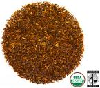 Picture of Earl Grey Rooibos