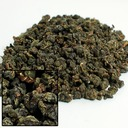 Picture of Thailand Jing Shuan Oolong Tea