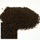 Picture of Assam - Beesakopie Black Tea