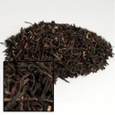Picture of Assam - Harmutty Estate Black Tea