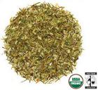 Picture of Green Rooibos (Green Bush)