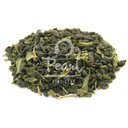 Picture of Moroccan Mint (Blend)
