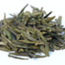 Picture of Dragon Well (Long Jing)