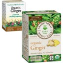 Picture of Organic Ginger