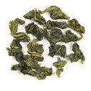Picture of Jin Xuan Milk Oolong