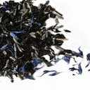 Picture of Violet Femme (black tea)