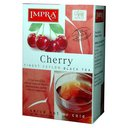 Picture of Cherry Black Tea