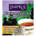 Picture of Blackcurrant Black Tea