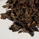 Picture of High Mountain Oolong Tea