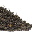 Picture of Nonpareil Yunnan Dian Hong Chinese Red Black Tea