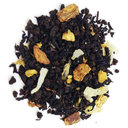 Picture of Signature Coconut Chai Tea